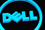 Considering Initiating a Position in Dell Now? Go Small