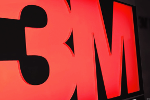 3M Tanks Premarket Despite First-Quarter Revenue Beat