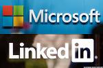 Salesforce Will Press Two Big Points in LinkedIn Antitrust Fight