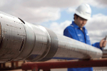 Schlumberger Could Improve Modestly From Here