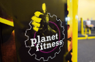The Charts of Planet Fitness Are No Longer Looking Buff