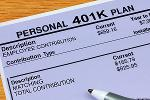 How to Fix The Conflicts Of Interest That Exist In Employer-Sponsored 401(k) Plans