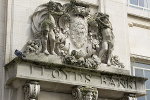U.K. Banks Brace for Further Deluge of Conduct Costs