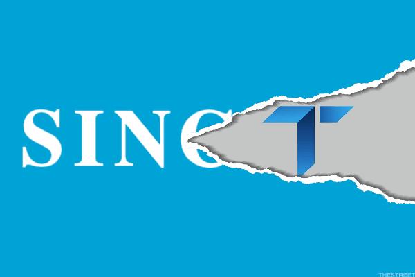 Tribune Sues Sinclair For 1 Billion After Terminating 39 Billion