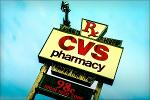 CVS Announces Expansion of HealthHUB, Reaffirms Guidance