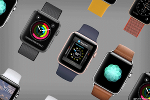 Apple's Dominating the Smartwatch Market -- Tech Roundup