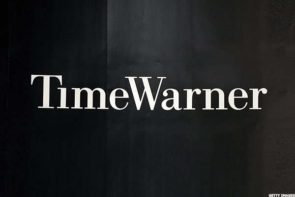 Hoping to Expedite AT&T Merger, Time Warner Sells Atlanta TV Station