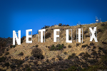 Netflix's Acquisition of Film Production Facility Likely Won't Be Its Last