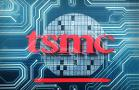 TSMC's Guidance Did Nothing to Spoil the Fun for Chip Stocks