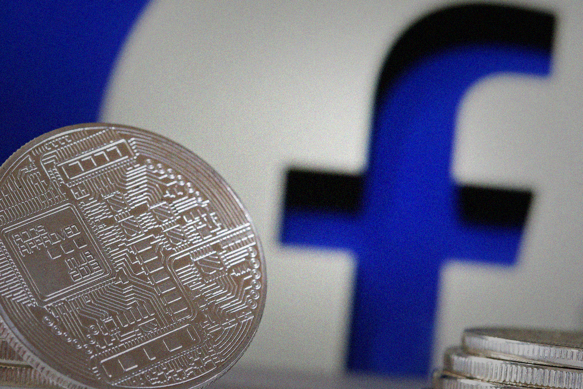 Visa, Mastercard, eBay and Stripe All Pull Out of Facebook's Libra