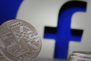 What Trump's Bank Charter Challenge Means for Facebook's Libra