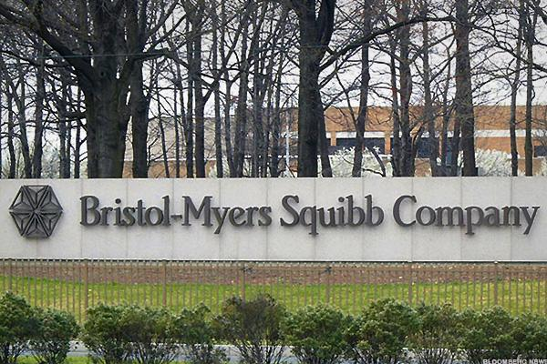 After Setback, Bristol-Myers Remains Committed to Developing Opdivo-Yervoy Combo
