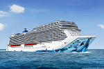 Still Time to Board Norwegian Cruise Line