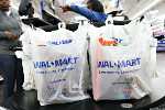 Walmart Fires Back at Amazon Following 1-Day Delivery Announcement