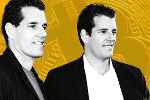 Bitcoin Futures Can Shrink Cryptocurrency's Volatility, Says Tyler Winklevoss
