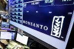 Monsanto (MON) Stock Lower, Citi: Raised Bayer Bid May Not Be Enough