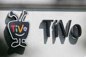 Tivo Stock Falls in After-Hours Trading on Q1 Earnings Miss