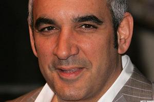 Billionaire Alki David Is Taking His FilmOn to Wall Street