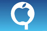 Trade Commission Reverses Finding That Apple Infringed on Qualcomm Patent