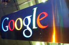 Jim Cramer: Google Wants to Solve All Your Problems