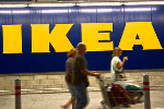 IKEA to Sell Only Renewable and Recycled Products to Support Paris Climate Goal