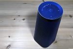 How Alibaba's New 'Genie' Smart Speaker Compares to Amazon's Echo and 4 Other Rival Devices