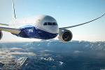 Boeing to Manufacture Next Generation Aircraft Parts in Oregon