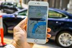 Uber Steers $3.1 Billion Careem Deal as Implied Value Gains Ahead of Planned IPO