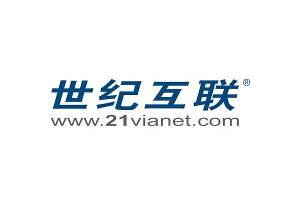 21Vianet (VNET) Stock Declines in After-Hours Trading on Q2 Loss