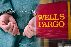 Wells Fargo Scandal Could Get Even Uglier, So Sell The Stock Now