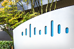 Cisco Systems Gets Downgrade From Goldman Sachs, Price Target Cut to $48