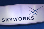 Skyworks Is Latest Chipmaking Victim of Huawei Ban
