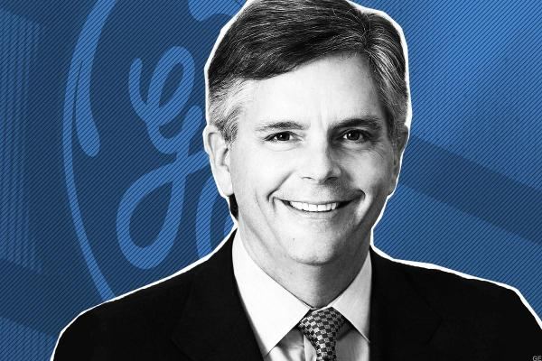 Jim Cramer: This Is What Larry Culp Must Do to Get GE Back in Action