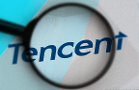 Tencent's Quarterly Trends Could Be a Sign of Things to Come in the U.S.