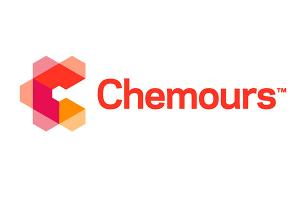Chemours (CC) Stock Rises, Upgraded After Q2 Earnings Beat