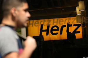 Hertz Global Holdings, Honeywell, PetMed Express, Allergan: 'Mad Money' Lightning Round