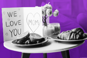 30 Mother's Day Gift Ideas for 2019