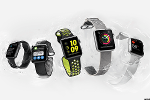 Apple, Aetna Consider Bringing Apple Watch to 23 Million Aetna Customers