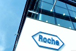 Roche Lifts Full-Year Outlook After Solid Q2 Earnings Beat