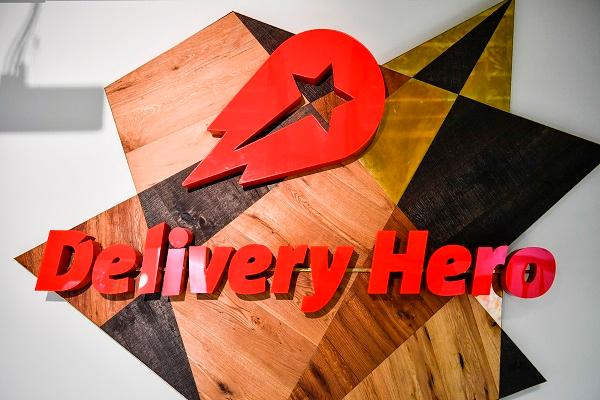 Delivery hero ipo rationale