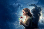 'Beauty and the Beast' Continues to Roar at Box Office