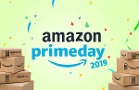 Amazon's Prime Holiday Is Still Not the Primary Online Sales Day