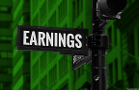 Earnings Progress Reports: RAIL, FIT, RELL