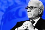 Peltz's Battle Puts Spotlight on P&G's Director Problem