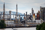 Philadelphia Refinery to Shut Down After Devastating Explosion and Fire