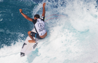 Surf the Silver Tsunami With This High Yield REIT