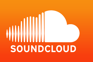Here's Who Might Be Interested in Acquiring SoundCloud