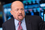 Lam Research Looks Well Now, but There Are Reasons to Worry, Jim Cramer Says