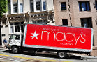 Macy's Fireworks Are Over so Be Ready for the Correction