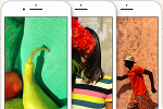 Verizon, Sprint and T-Mobile Vow Not To Get Carried Away With iPhone Promotions